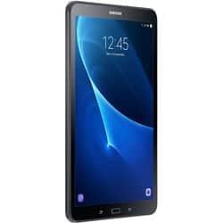 "Samsung Galaxy Tab A SM-T580 Tablet - 10.1"" - 2 GB - Samsung Exynos 7 https://ak1.ostkcdn.com/images/products/etilize/images/250/1034324245.jpg?impolicy=medium"
