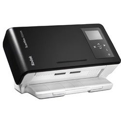 Kodak ScanMate i1150WN Sheetfed Scanner - 600 dpi Optical