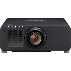 Panasonic PT-RZ970 DLP Projector - 1080p - HDTV - 16:10