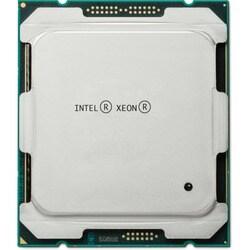 HP Intel Xeon E5-2630 v4 Deca-core (10 Core) 2.20 GHz Processor Upgra