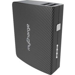 myCharge AmpMax Power Bank