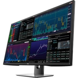 "Dell P2417H 23.8"" LED LCD Monitor - 16:9 - 6 ms"