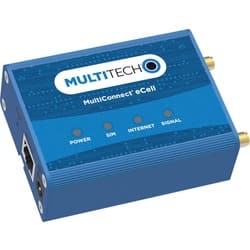 Multi-Tech MultiConnect eCell MTE-LAT2 Cellular Modem/Wireless Router|https://ak1.ostkcdn.com/images/products/etilize/images/250/1034750414.jpg?impolicy=medium