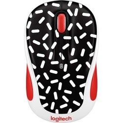 Logitech Play Collection M325c Mouse