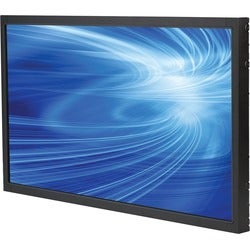"Elo 3243L 32"" Open-frame LCD Touchscreen Monitor - 16:9 - 8 ms"