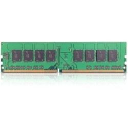 Patriot Memory Signature Line DDR4 8GB 2400MHz DIMM