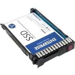 "Axiom T500 200 GB 2.5"" Internal Solid State Drive"