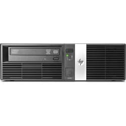 HP RP5 Retail System