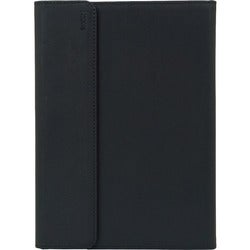Skech Journal for iPad Pro 12.9-inch - Black