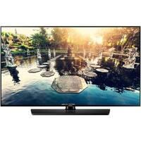 "Samsung 690 HG65NE690EF 65"" LED-LCD TV"