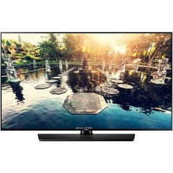 "Samsung 690 HG65NE690EF 65"" LED-LCD TV"