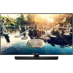 "Samsung 690 HG60NE690EF 60"" LED-LCD TV"
