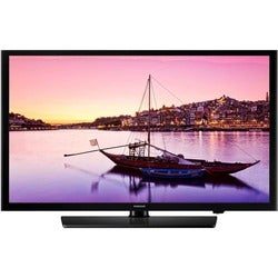 "Samsung 590 HG43NE590SF 43"" LED-LCD TV"