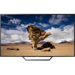 "Sony 48"" Diag ProBravia Full HD Display"