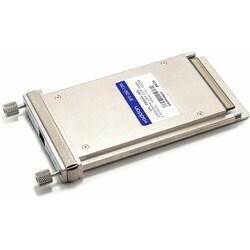 AddOn VSS Monitoring VX_00035 Compatible TAA Compliant 100GBase-LR4 C