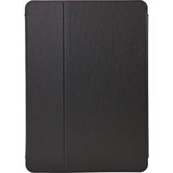"Case Logic SnapView 2.0 CSIE-2143 Carrying Case (Folio) for 9.7"" iPad"