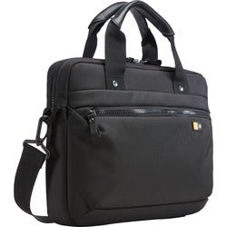"Case Logic Bryker BRYA-111 Carrying Case (Attach ) for 11.6"","