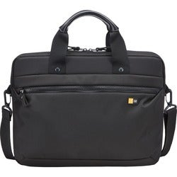 "Case Logic Bryker BRYA-113 Carrying Case (Attach ) for 13.3"","