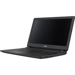 "Acer Aspire ES1-572-59E8 15.6"" LCD Notebook - Intel Core i5 i5-6200U"