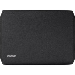 "Cocoon GRID-IT! CPG38 Carrying Case (Sleeve) for 13"" MacBook Air - Bl"