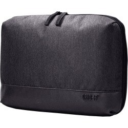 """Cocoon Carrying Case (Sleeve) for 11"""" MacBook Air, Notebook - Charcoa"""