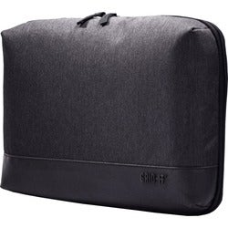 """Cocoon Carrying Case (Sleeve) for 13"""", Notebook, MacBook - Charcoal"""