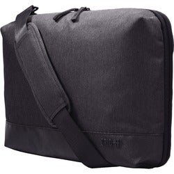 "Cocoon GRID-IT! Carrying Case (Sleeve) for 15.6"" Notebook, MacBook, T"