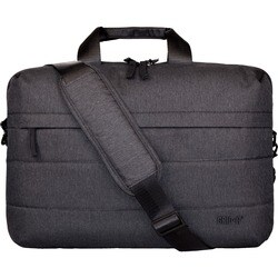 """Cocoon Tech Carrying Case for 16"""", Notebook - Charcoal"""