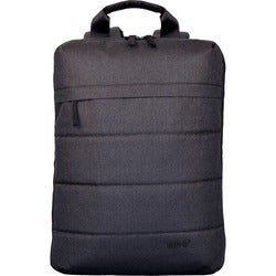 """Cocoon Tech Carrying Case (Backpack) for 16"""", Notebook - Charcoal"""