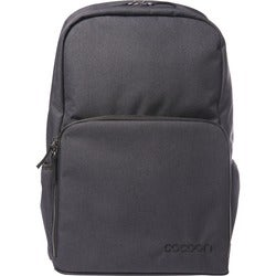 """Cocoon Recess Carrying Case (Backpack) for 15"""", Tablet, Notebook, Mac"""