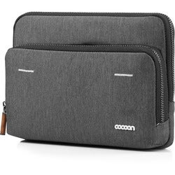Cocoon Carrying Case (Sleeve) for iPad mini - Graphite