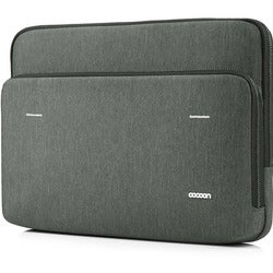 """Cocoon Carrying Case (Sleeve) for 13"""" Notebook, MacBook Pro (Retina D"""