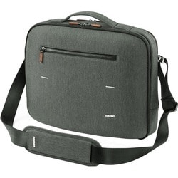 "Cocoon Carrying Case (Briefcase) for 13"", Notebook, MacBook Pro - Gra"