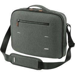 """Cocoon Carrying Case (Briefcase) for 13"""", Notebook, MacBook Pro - Gra"""