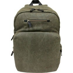"Cocoon Urban Adventure Carrying Case (Backpack) for 16"" Notebook - Ar"