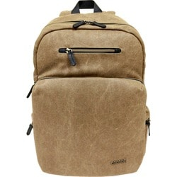 "Cocoon Urban Adventure Carrying Case (Backpack) for 16"" Notebook - Kh"