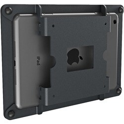 Kensington WindFall Mounting Frame for iPad