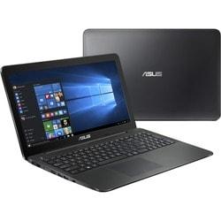 "Asus X555YA-DB84Q 15.6"" Notebook - AMD A-Series A8-7410 Quad-core (4"