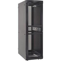 Eaton Enclosure,42U, 800mm W x 1100mm D Black