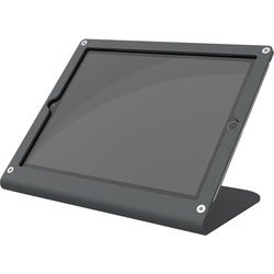 Kensington WindFall Tablet PC Stand