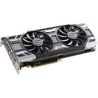 EVGA GeForce GTX 1080 Graphic Card - 1.71 GHz Core - 1.85 GHz Boost C