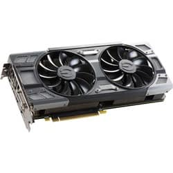 EVGA GeForce GTX 1080 Graphic Card - 1.72 GHz Core - 1.86 GHz Boost C|https://ak1.ostkcdn.com/images/products/etilize/images/250/1035015755.jpg?impolicy=medium