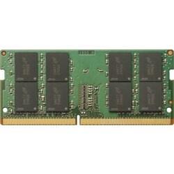 HP 16GB 2133MHz DDR4 Memory