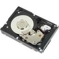 Dell 600 GB Hybrid Hard Drive - SAS - Internal
