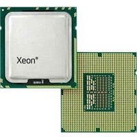 Dell Intel Xeon E5-2640 v4 Deca-core (10 Core) 2.40 GHz Processor Upg