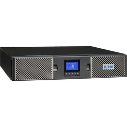 Eaton 9PX 3000 VA Tower/Rack Mountable UPS
