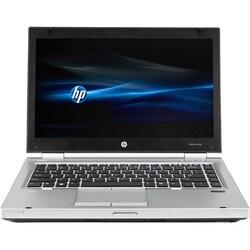 HP 8470P 3rd Gen i5