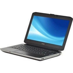 Dell E5430 3rd Gen i5