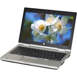 HP 2560P 2nd Gen i5