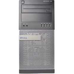 DELL 790 MT 2nd Gen i5